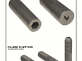 FILIERE-FILETTATE-SPECIALI