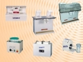 Laminazione , trafilatura, saldatrici, lavelli Galvanici/Rolling, wire drawing, soldering units and Galvanic sinks