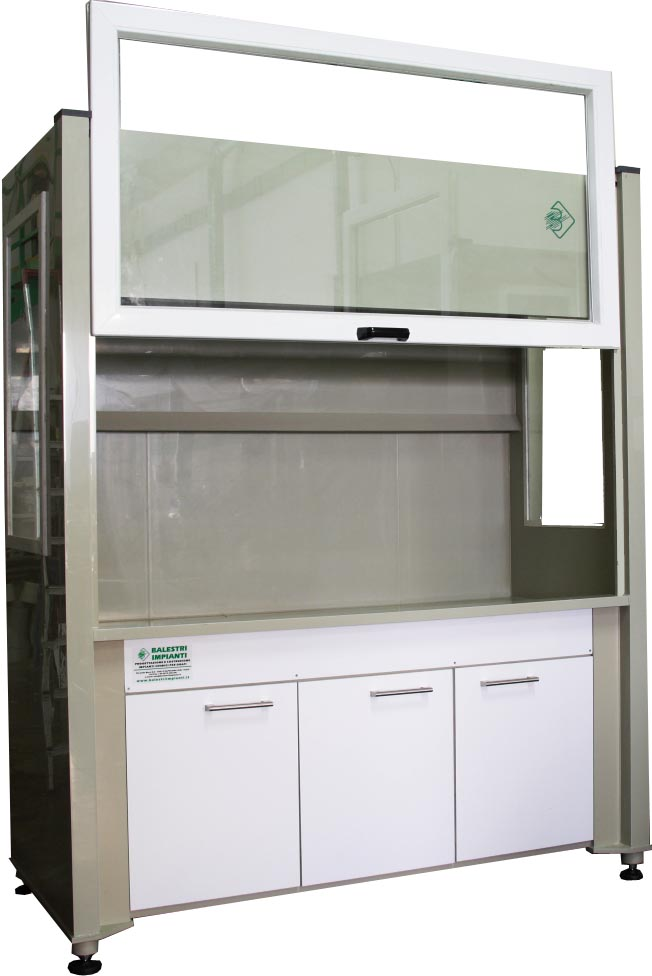BT-LAB-1800-laterale