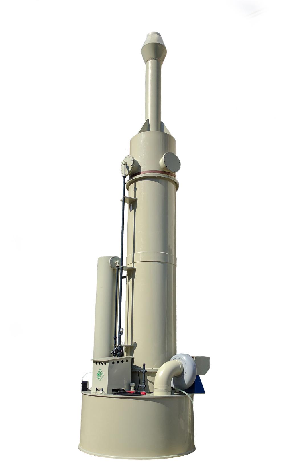 BT-SCRB-900-AUT