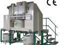 Impianto Affinazione Oro in Acqua Regia - 50 kg