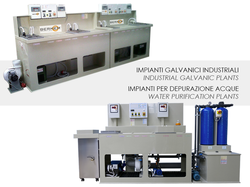 impianti_industriali_Berkem