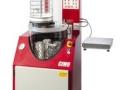 SAINT LOUIS Mescolatori sottovuoto per il rivestimento da microfusione