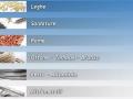 I nostri prodotti/Our products