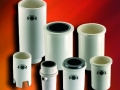 Ceramiche e refrattari/Ceramics and refractories