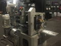 Rolling Mill 160x200 for plate with coilers
