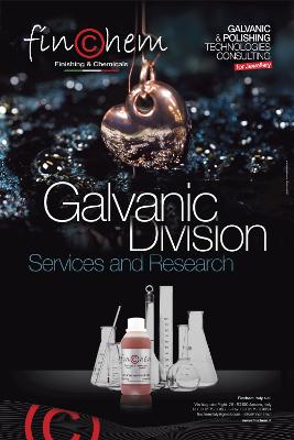 Galvanica