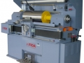 Torni a ghiaccio per diamantare catena/Ice Lathe for diamond cutting chains