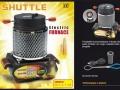 Shuttle_it