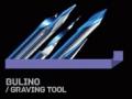 Bulino / Graving Tool