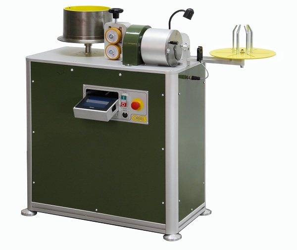 martellatrice plc