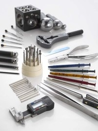 MACHINERY & TOOLS DIVISION