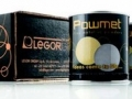 Powmet – the finest metallic powders
