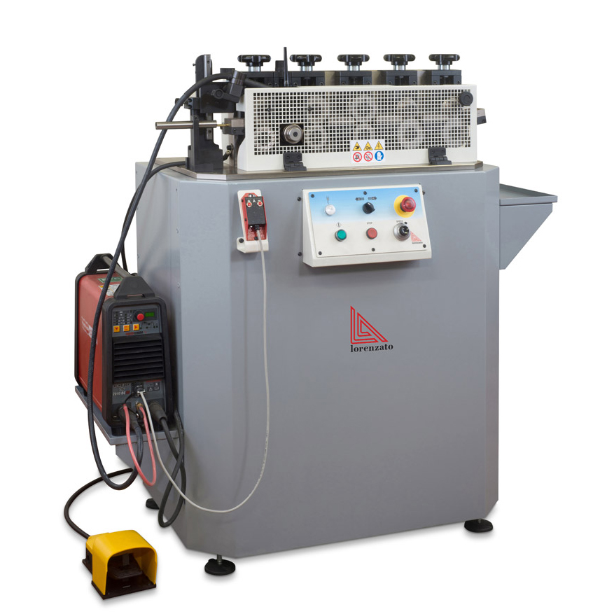 P316_tube_making_machine_for_hollow_soldered_tube
