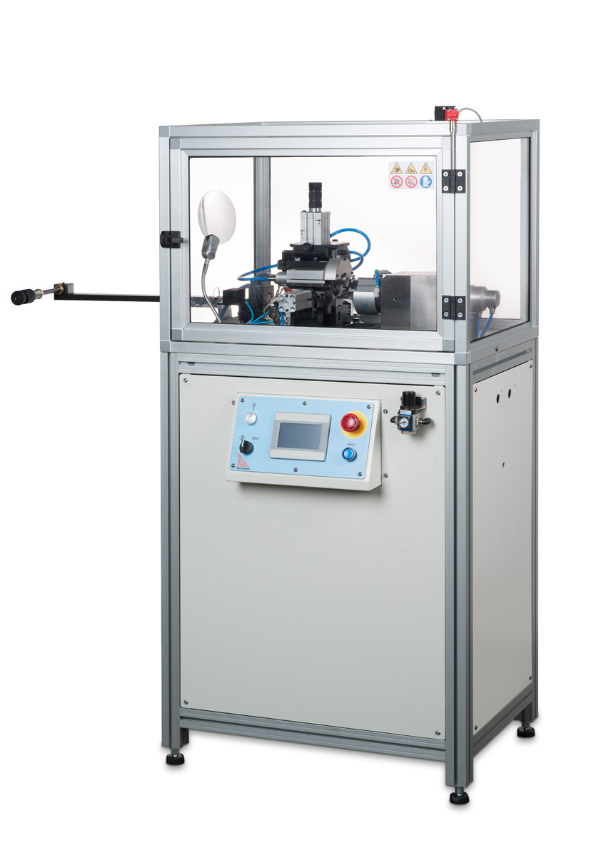 PF10_Milled-earring-post-automatic-machine