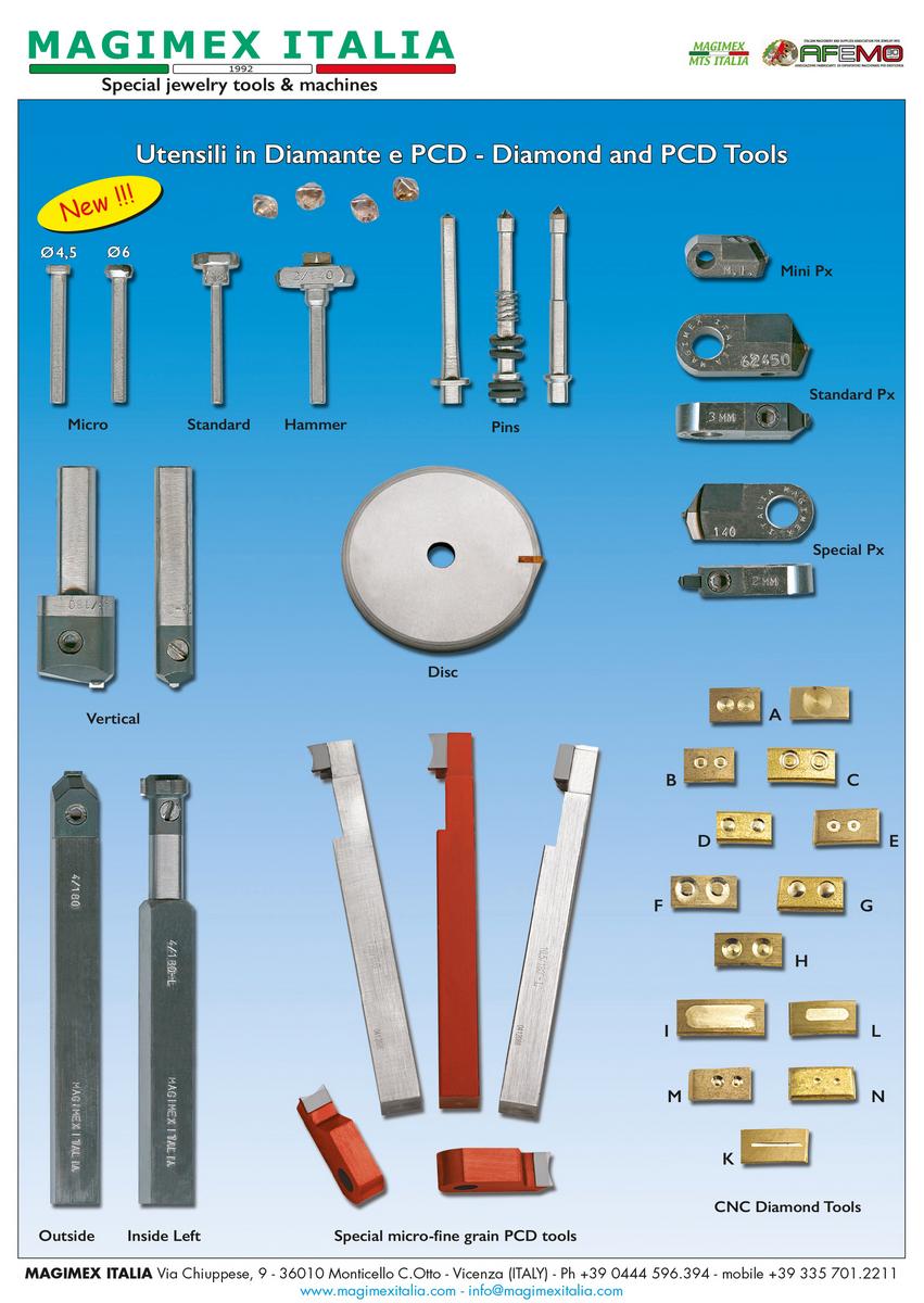 8-utensili-diam