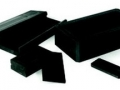 Lingottiere in grafite isostatica / Ingot molds isostatic graphite