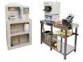 05 - ORS AN50 - Analysis Laboratory