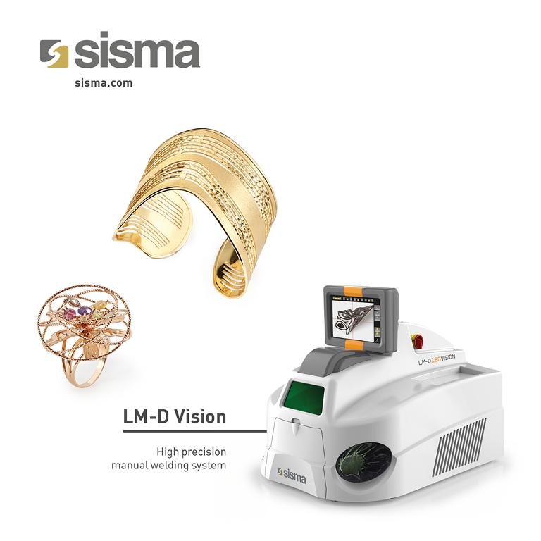 LM-D_Vision