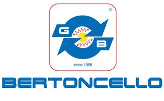 Bertoncello-logo-2014