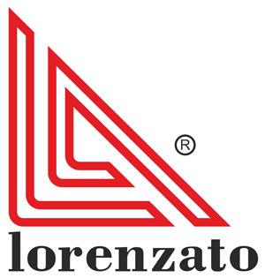 Lorenzato_logo_300