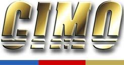 c.i.m.o._logo