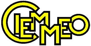 ciemmeo-logo