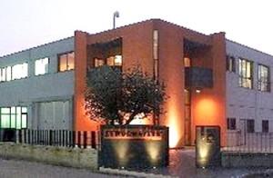 eurografite_azienda-150
