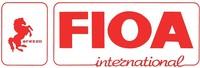 fioa_logo_0ay4z3w3