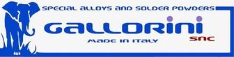 gallorini_logo0_1229jm98