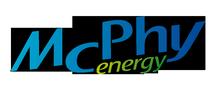 logo_MCPHY_1100x470_RGB_xh5037cn