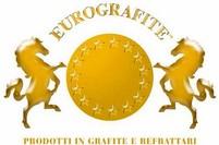 logo_eurografite
