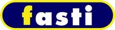 logo_f6r29cc1
