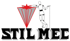 logo_stilmec