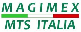 magimex_logo