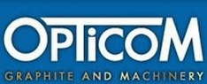 opticom_logo