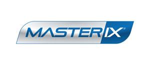 logo_masterix_300