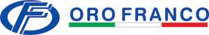 logo_orofranco
