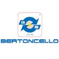 logo_bertoncello