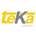 Logo_teka