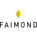 faimond-logo