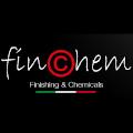 finchm_logo