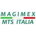 magimex