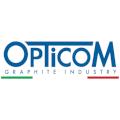 logo-Opticom