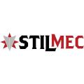 logo-stilmec