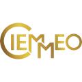 logo_Ciemmeo