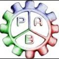 logo_bailo