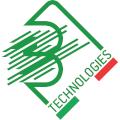 logo_balestri