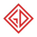 logo_degiorgi