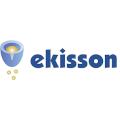 logo_ekisson